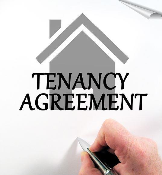 Self-Managing Landlords & Tenancy Management During COVID-19