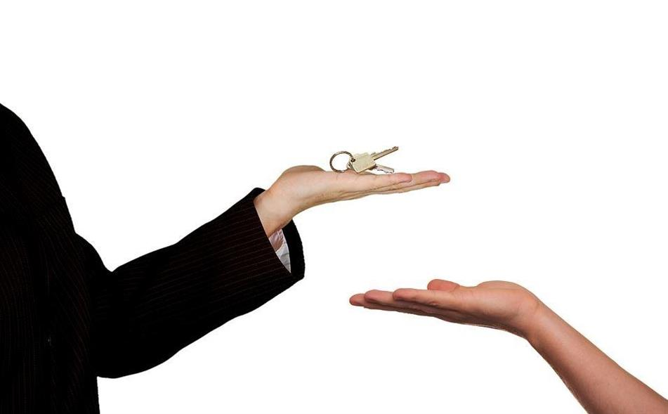 What Are The Landlord's Responsibilities?
